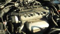 Honda Accord Разборочный номер B2102 #6