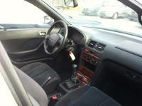 Honda Accord Разборочный номер 49904 #3