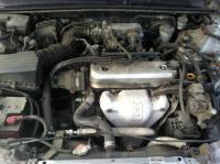 Honda Accord Разборочный номер 49904 #4