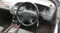 Honda Accord Разборочный номер W9310 #5