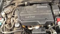 Honda Accord Разборочный номер W9562 #3