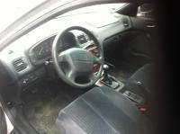 Honda Accord Разборочный номер 53259 #3