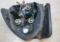 Фонарь Honda Civic Артикул 51674570 - Фото #2