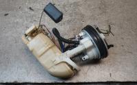 Насос топливный Honda Civic Артикул 51768555 - Фото #1