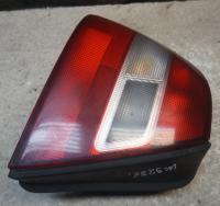 Фонарь Honda Civic Артикул 51794371 - Фото #1