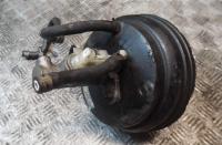 Цилиндр тормозной главный Honda Civic Артикул 51797757 - Фото #1