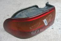 Фонарь Honda Civic Артикул 51837364 - Фото #1