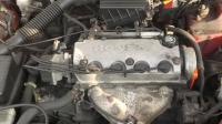 Honda Civic Разборочный номер B1810 #4