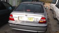 Honda Civic Разборочный номер W8057 #5