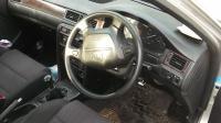 Honda Civic Разборочный номер W8057 #6