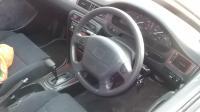 Honda Civic Разборочный номер 46113 #6