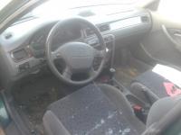 Honda Civic Разборочный номер L4131 #3