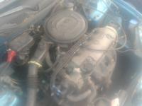 Honda Civic Разборочный номер 48871 #5