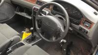Honda Civic Разборочный номер B2311 #3