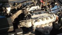 Honda Civic Разборочный номер W8915 #6