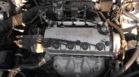 Honda Civic Разборочный номер B2392 #2