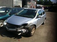 Honda Civic Разборочный номер 50145 #1