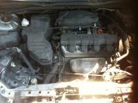 Honda Civic Разборочный номер 50145 #3