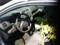 Honda Civic Разборочный номер 50145 #4