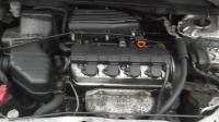 Honda Civic Разборочный номер W9147 #6