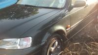 Honda Civic Разборочный номер 50768 #4