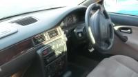 Honda Civic Разборочный номер W9169 #5