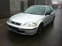 Honda Civic Разборочный номер L5438 #1
