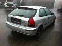 Honda Civic Разборочный номер L5438 #2