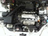 Honda Civic Разборочный номер L5438 #4