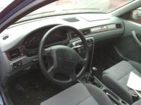 Honda Civic Разборочный номер S0193 #3