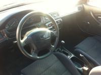 Honda Civic Разборочный номер L5756 #3
