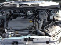 Honda Civic Разборочный номер 54089 #3