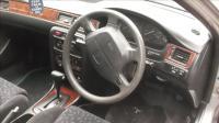 Honda Civic Разборочный номер 54413 #3