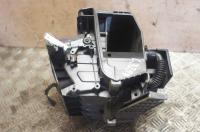 Двигатель отопителя Honda Concerto Артикул 51455367 - Фото #1