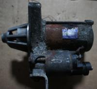 Стартер Honda CR-V Артикул 50604410 - Фото #1