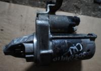 Стартер Honda CR-V Артикул 50604410 - Фото #2