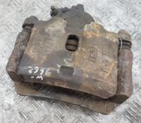 Суппорт Honda CR-V Артикул 50827160 - Фото #1