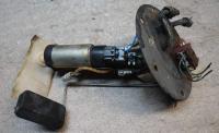 Насос топливный Honda CR-V Артикул 51676927 - Фото #1