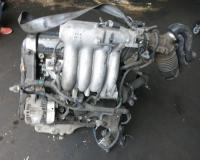 ДВС (Двигатель) Honda CR-V Артикул 900032829 - Фото #4