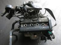 ДВС (Двигатель) Honda CR-V Артикул 900032829 - Фото #5