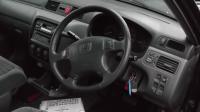 Honda CR-V Разборочный номер 43074 #4