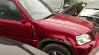 Honda CR-V Разборочный номер W7972 #1