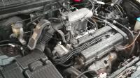 Honda CR-V Разборочный номер 46705 #6