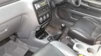 Honda CR-V Разборочный номер 49732 #3