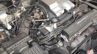 Honda CR-V Разборочный номер W8932 #4