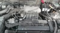 Honda CR-V Разборочный номер W9662 #5