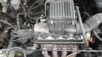 Honda HR-V Разборочный номер B1712 #4