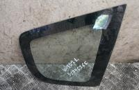 Стекло кузовное боковое Honda Jazz Артикул 51746365 - Фото #1