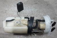 Насос топливный Honda Jazz Артикул 51822952 - Фото #1