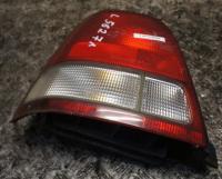 Фонарь Honda Logo Артикул 51140994 - Фото #1